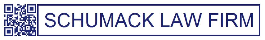 Schumack Ryals PLLC Logo